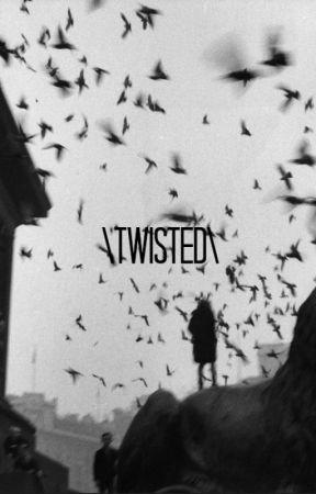 Twisted by Sofia_Agr