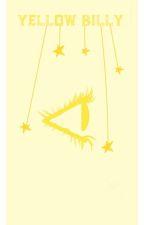 بيلي الأصفر by iisherlo