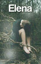 Elena by AmiBooks