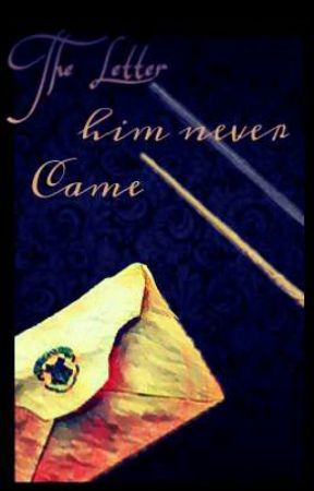 The Letter him never came (Dramione) by shelly_luna_julie