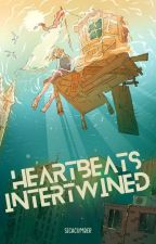 Heartbeats Intertwined by sicacumber