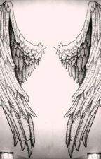 Hidden Angels(Twilight) by Slytherins_Heir