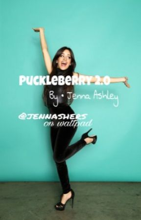 Puckleberry 2.0 [a glee fanfic] by jennashers