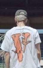 muser x one shots by nyawdelia