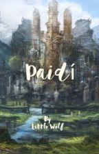 Paidí by Starra2104