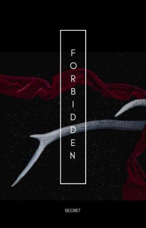 My Badass Girlfriend  by Blue_Cat170