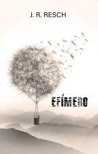 Efímero by JM_Roy