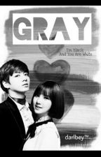 GRAY; eunkook 1.0 + 2.0 [Uncompleted] by darlbey