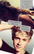 Du er den eneste! ( Niall Horan-OneDirection) by kmmogstad
