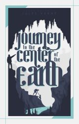 A Journey to the Centre of the Earth ( Complete ) by JulesVerne