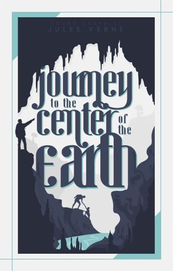 A Journey to the Centre of the Earth (Completed )