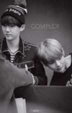 COMPLEX #taegi by WTviolence