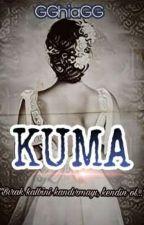 KUMA by GGhiaGG
