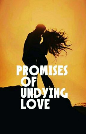 Promises of undying love by su_princesa_gato