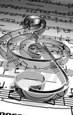 Kumpulan Lirik Lagu by mrssukmadewi