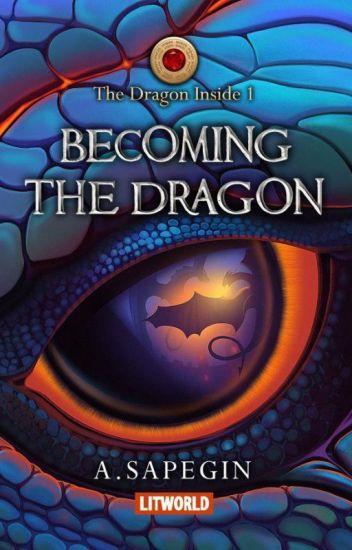 the dragon reborn pdf free download