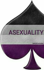 Asexual stuff by MCRPhanOutDisco