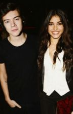 Amigos Con Derecho. Harry Styles y tú. (Hot) 1a TEMPORADA by directioner2812
