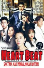 Heart Beat by nayraletta