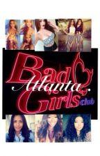 BGC Season 5 ~  Atlanta by DopeCulture