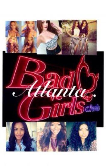 BGC Season 5 ~  Atlanta