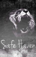 Safe Haven by warriorcatsfandoms