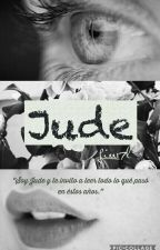 Jude by Liss17L