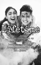Lifetime by xxwolfxxbangsie