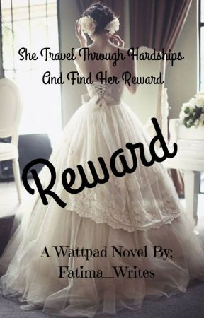 Reward by Just_Writes