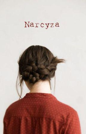 Narcyza by Mareen7