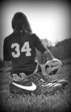 Football Imagines  by madyy1101