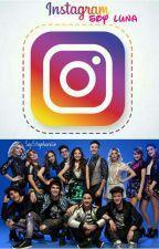 Instagram Soy Luna {TERMINÉE} by SoyStephaniiie