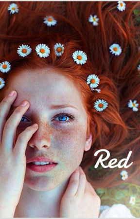 Red [h. styles] by Ploxstop