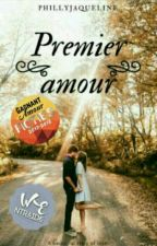 Premier Amour by PhillyJacqueline
