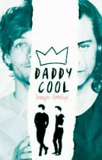 Daddy Cool *Larry au* (mpreg) /Italian Translation/ by Insane_Giuls