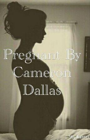 Pregnant By Cameron Dallas by kel1021