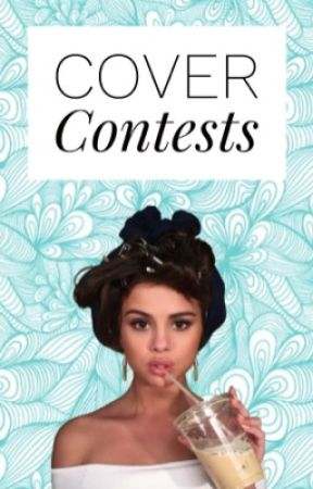 Cover Contests by musicality_17