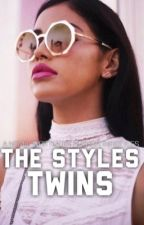 The Styles Twins {h.s} by wifistyles