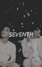 Seventh • Meanie by ashtale