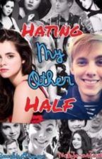 Hating My Other Half (Jon Cozart) by NickJonasLove