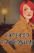 Expecto Patronum! by PotterheadForever667