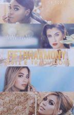 Fifth Harmony: testi e traduzioni by -johnnysangel