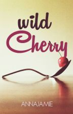 Wild Cherry (Harry Styles) by annajamie_