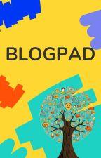 BlogPad - Il blog di Wattpad by AmbassadorsITA