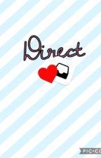 Direct/ ;;--;; by deardallasz