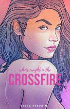 Crossfire by raiperosini