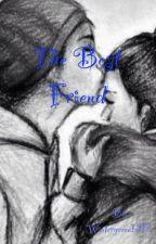 The best friend by Wintergreen1312