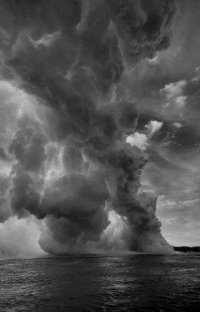 Come il cielo d'inverno by Giuls1008