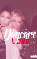 Daycare Love  by PinkBugatti