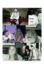 Forced love ~ babyariel fanfiction by flaminautumn
